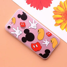 Case for iphone 6 6s plus - CubeTrends