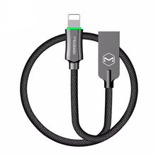 McDodo Lightning Rapid Charging Cable - iPhone/iPad/iPod - CubeTrends