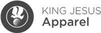 King Jesus    Apparel Store