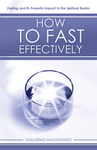 How to Fast Effectively - Digital Version