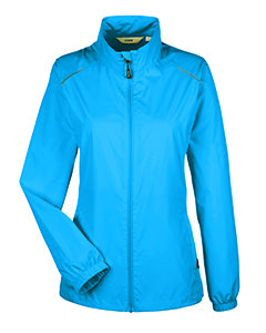 Core 365 Ladies' Motivate Unlined Lightweight Jacket $20.70 - $24.99