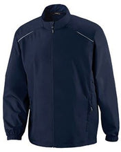 Core 365 Men's Motivate Unlined Lightweight Jacket $20.70 - $24.99
