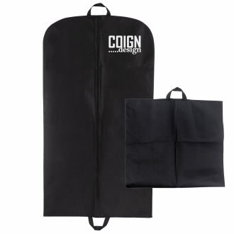 Basic Garment Bag $2.70 - $3.50