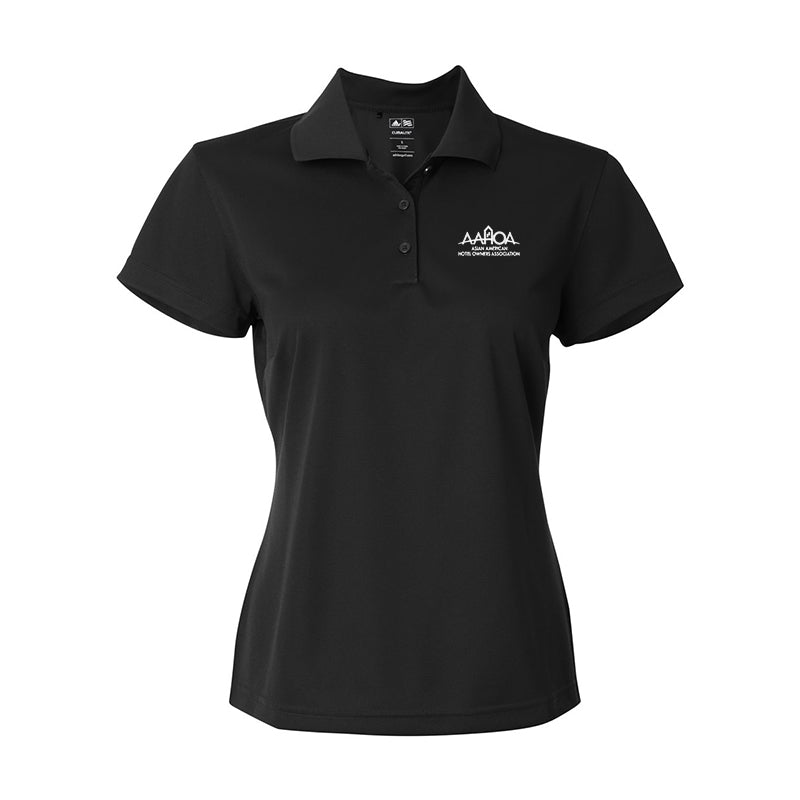 Adidas Ladies Polo
