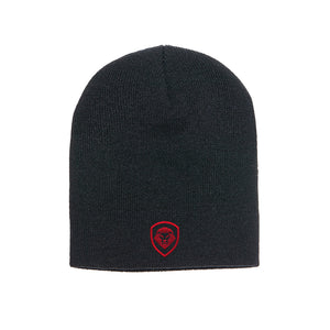 Valuetainment Beanie | 500 LEVEL