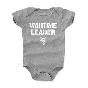 Valuetainment Kids Baby Onesie | 500 LEVEL
