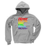 Valuetainment Men's Hoodie | 500 LEVEL