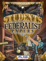 Student's Federalist Papers
