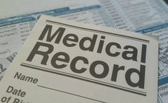 medical-records-adult