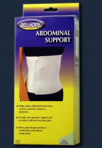 products/Abdominal-Binders-Abdominal-Support-134-13.jpg