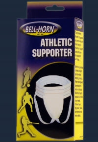 products/Athletic-Supporter-Athletic-Supporter-215-3.jpg