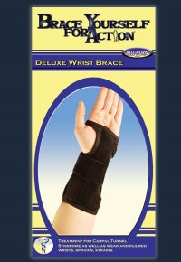 products/Brace-Yourself-For-Action-Deluxe-Wrist-Brace-450-1_6646a7b8-db96-4a4a-b896-a6f3dfd7d713.jpg