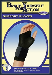 products/Brace-Yourself-For-Action-Support-Gloves-448-1.jpg