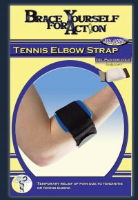 products/Brace-Yourself-For-Action-Tennis-Elbow-Strap-456-1.jpg