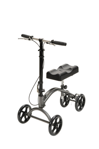 products/Drive_4_wheel_knee_scooter_walker_with_2_brakes_e6d68c96-9d10-446b-b435-7f5a7df88993.jpg