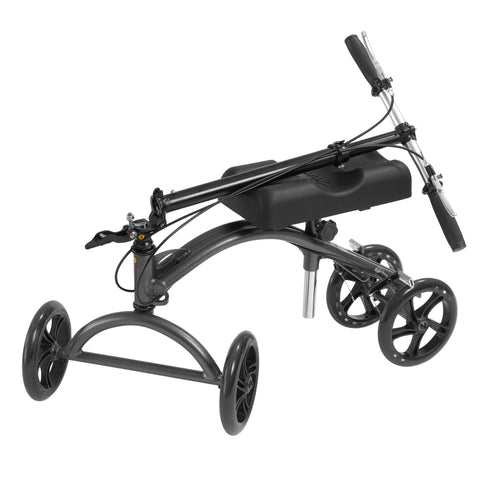products/Drive_Knee_walker_folded_dv8.jpg