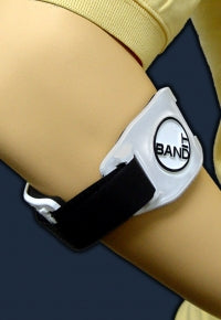 products/Elbow-Supports-BandIT-161-5.jpg