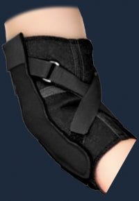 products/Elbow-Supports-Hinged-Elbow-Brace-537-2.jpg