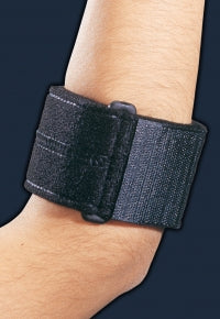 products/Elbow-Supports-Tennis-Elbow-Support-Strap-150-4.jpg