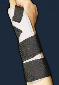 products/HandThumb-Splints-Abducted-Thumb-Splint-177-4.jpg