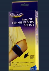 products/HotCold-Products-PneuGel-Tennis-Elbow-Splint-530-1.jpg
