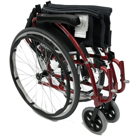 products/Karman_Ultra_Light_Wheelchair_folded_rental_81b34523-b545-44eb-a608-288295c09993.png