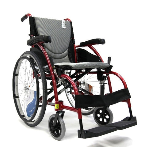 products/Karman_Ultra_Light_Wheelchair_rental_c1917045-9263-4249-9e18-7098aef25545.jpg