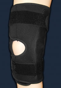 products/Knee-Braces-ProStyle-EZ-Fit-Hinged-Knee-Wrap-189-3.jpg