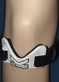 products/Knee-Supports-KneedIT-181-4.jpg