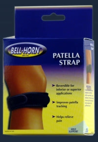 products/Knee-Supports-Patella-Strap-179-3.jpg
