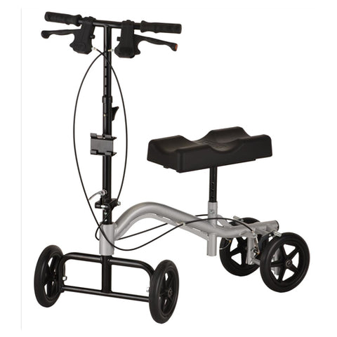products/Nova_Knee_Walker_1.jpg