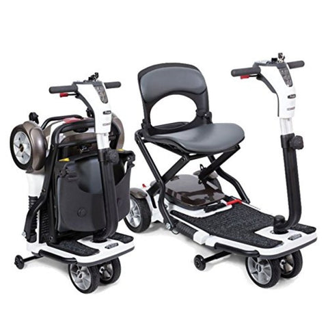 products/PRIDE_GOGO_FOLDING_ELECTRIC_MOBILITY_SCOOTER.jpg