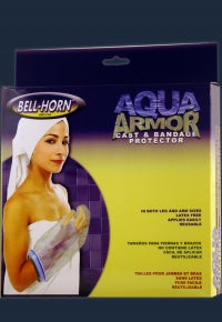 products/Patient-Care-AquaArmor-Cast-and-Bandage-Protector-241-2.jpg