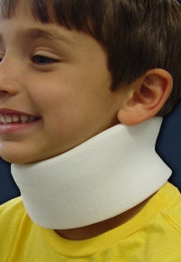 products/Pediatric-Supports-Junior-Cervical-Collar-303-3.jpg
