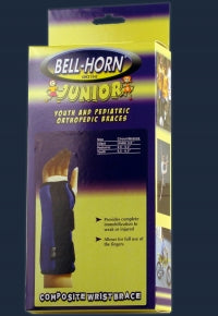 products/Pediatric-Supports-Junior-Composite-Wrist-308-2.jpg