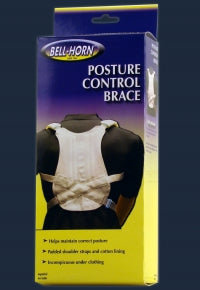 products/Posture-Control-Posture-Control-Brace-129-3.jpg