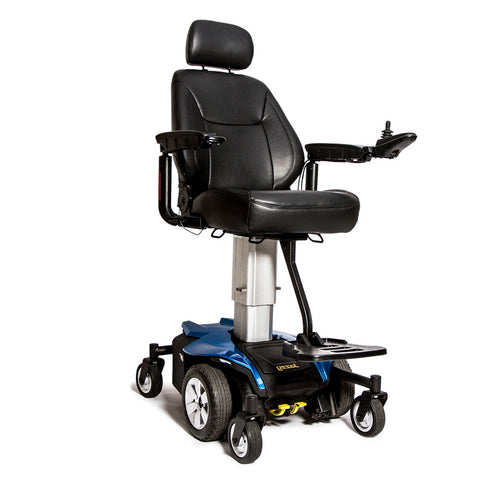 products/Pride_Jazzy_air_motorized_wheelchair_saphire_blue.jpg