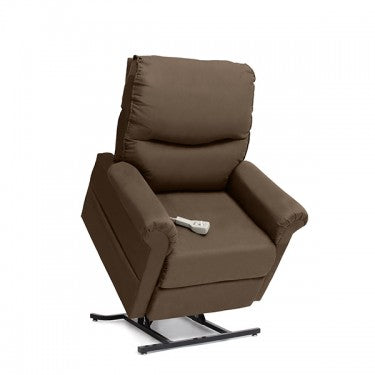 Pride Lift Chair LC105 Cocoa