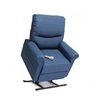 Pride Lift Chair LC105 SKY