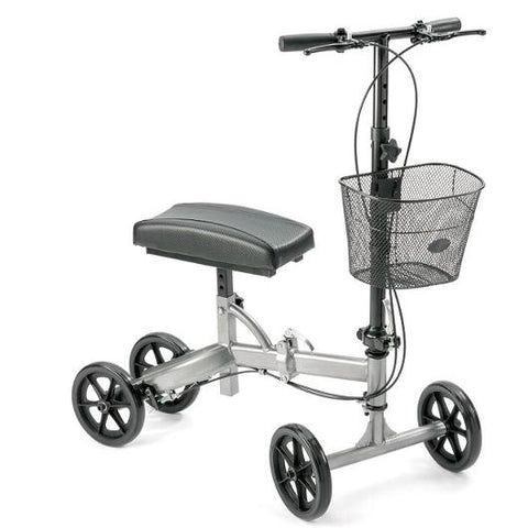 products/Probasics_4_wheel_knee_scooter_walker_c330c1fb-0229-451f-907d-326d593f5978.jpg