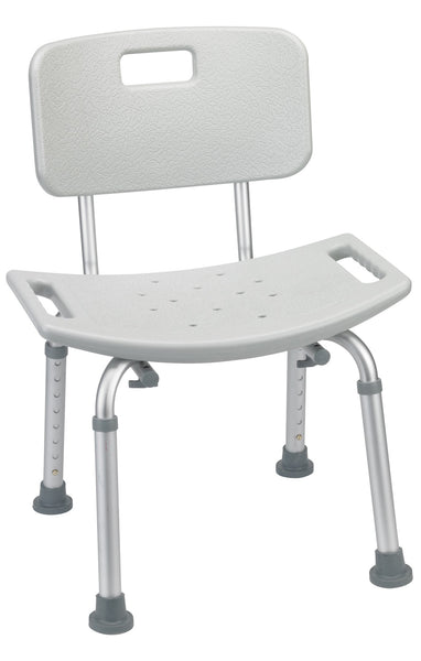 Standard Shower Bath Chair