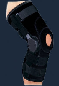 products/Range-Of-Motion-OrthoArmor-Range-Of-Motion-Knee-Sleeve-518-1.jpg