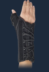products/Wrist-Braces-Pro-Fit-Wrist--Thumb-Brace---Universal-544-3.jpg