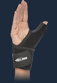 products/Wrist-Braces-Pro-Wrap-Thumb-Stabilizer-545-2.jpg