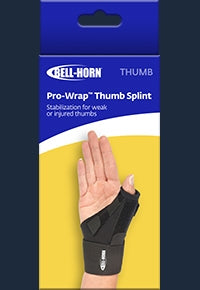 products/Wrist-Supports-Pro-Wrap-Thumb-Splint-546-2.jpg