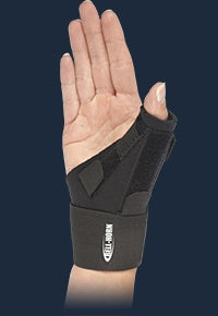 products/Wrist-Supports-Pro-Wrap-Thumb-Splint-546-3.jpg