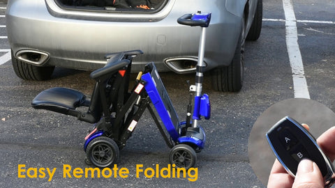 products/ZOOME_ELECTRIC_FOLDONG_SCOOTER_WITH_REMOTE_KEY.jpg