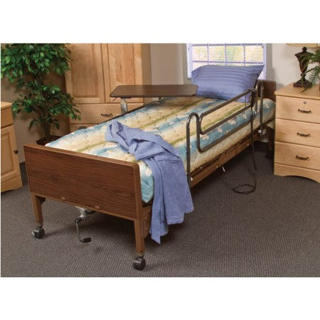 Hospital Bed (Full Electric)