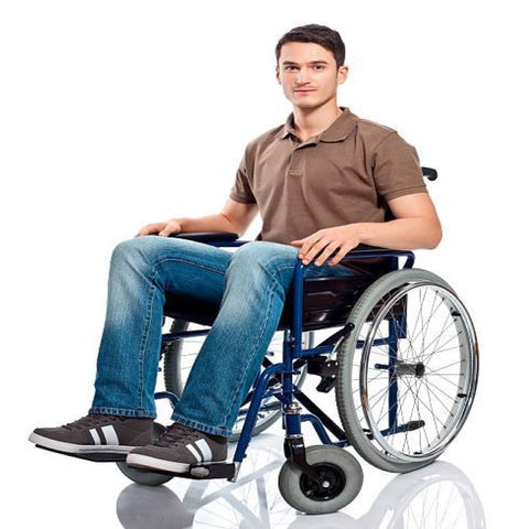 products/man_in_manual_wheelchair_f9889aff-b76d-4ff2-9241-a1ec64504f58.jpg