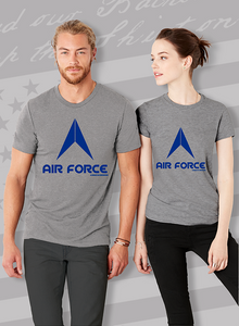 US Air Force Unisex T-Shirt
